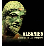 Albanien Schätze aus dem Land der Skipetaren