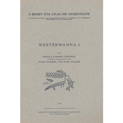 Westerwanna I