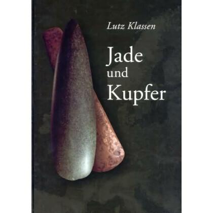 Jade und Kupfer