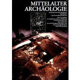 Mittelalter Archäologie
