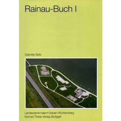 Rainau-Buch I