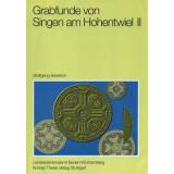 Die mittel- und spätbronzezeitlichen Grabfunde von...