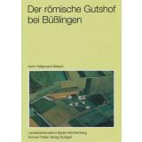 Der römische Gutshof bei Büßlingen Kr....