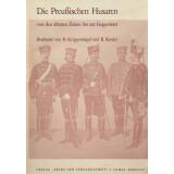 Die Preussischen Husaren
