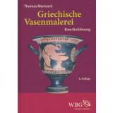 Griechische Vasenmalerei