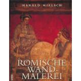 Römische Wandmalerei