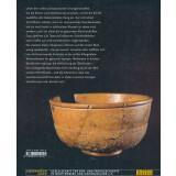 Geritzt und entziffert - Schriftzeugnisse der römischen Informationsgesellschaft