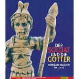 Der Soldat und die Götter - Römische Religion...