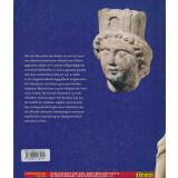Der Soldat und die Götter - Römische Religion am Limes
