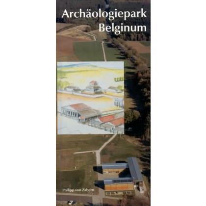 Archäologiepark Belginum