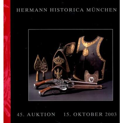 Sammlung Prussia
