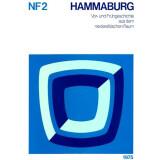 Hammaburg - Vor- und Frühgeschichte aus dem...