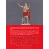 Die Römer zwischen Alpen und Nordmeer