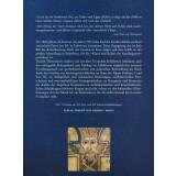 Kunst und Kultur der Karolingerzeit - Handbuch in 3 Bänden