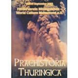 Praehistoria Thuringica, Heft 9