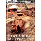 Archäologie im Rheinland 1996
