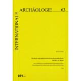 Die hoch- und spätmittelalterlichen Buntmetallfunde nördlich der Alpen