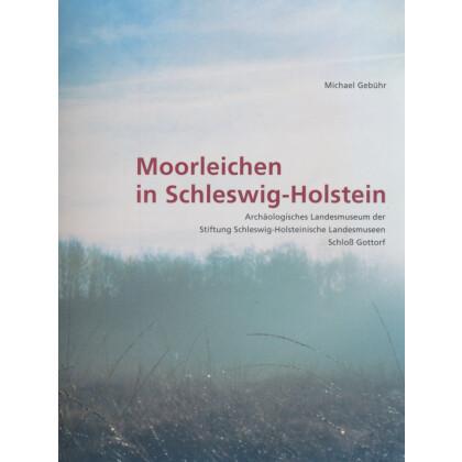 Moorleichen in Schleswig Holstein
