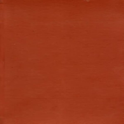 Handbuch der Geschichte der böhmischen Länder