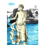 Der Arzt in römischer Zeit
