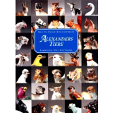Alexanders Tiere - Sammlung Axel Guttmann Berlin