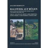 Ralswiek auf Rügen - Die slawisch-wikingischen...