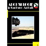 Archäologie in Sachsen Anhalt, Heft 5 - 1995