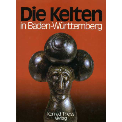 Die Kelten in Baden-Württemberg