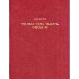 Colonia Ulpia Traiana Insula 38