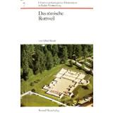 Das römische Rottweil