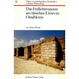 Das Freilichtmuseum am rätischen Limes im Ostalbkreis