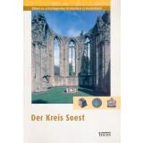 Führer zu archäologischen Denkmälern in...