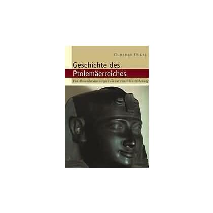 Geschichte des Ptolemäerreiches