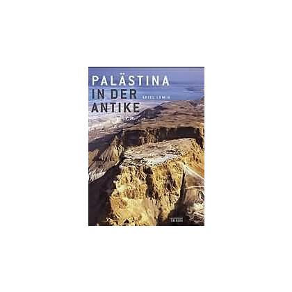 Palästina in der Antike