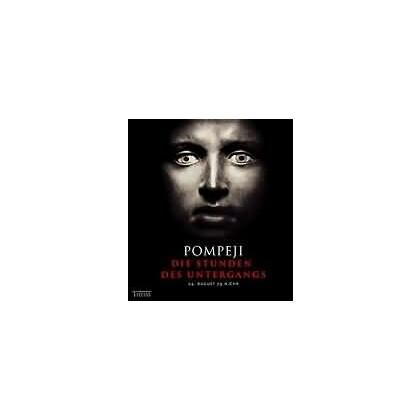 Pompeji - Die Stunden des Untergangs, 24 August 79 n. Chr.