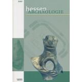 Hessen Archäologie - Jahrbuch 2001