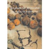 Das greulichste Spectaculum - Die Schlacht von Höchstädt 1704