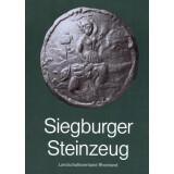 Siegburger Steinzeug, 2 Bände