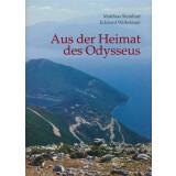 Aus der Heimat des Odysseus