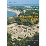 Das Bosporanische Reich - Der Nordosten des Schwarzen...