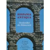 Denkmäler der Römerzeit - Hispania Antiqua