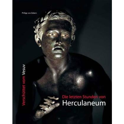 Die letzten Stunden von Herculaneum