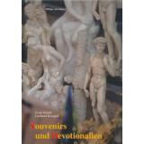 Souvenirs und Devotionalien