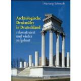 Archäologische Denkmäler in Deutschland,...