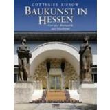 Baukunst in Hessen - Von der Romanik zur Moderne
