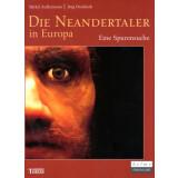 Die Neandertaler in Europa