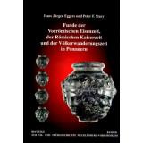 Funde der Vorrömischen Eisenzeit - der...
