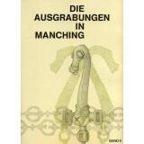 Die Grabfunde von Manching und die latenezeitlichen...