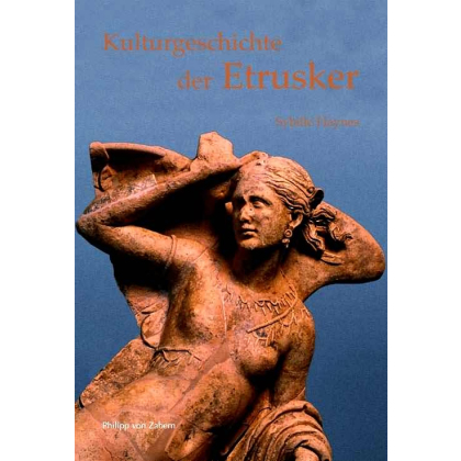 Kulturgeschichte der Etrusker