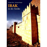 Irak in der Antike